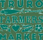 Truro Farmers Market